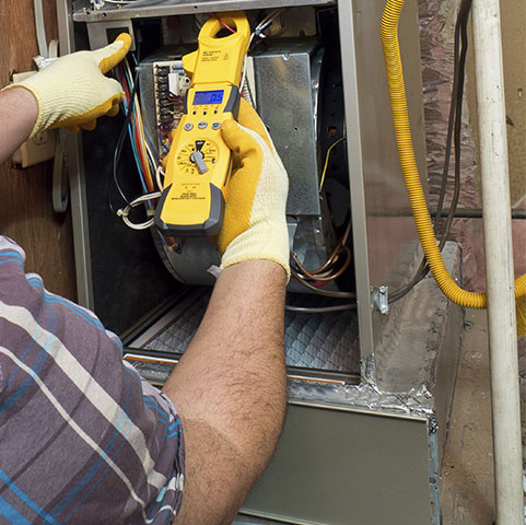 Stafford_HeatingandCooling_FurnaceRepair.jpg