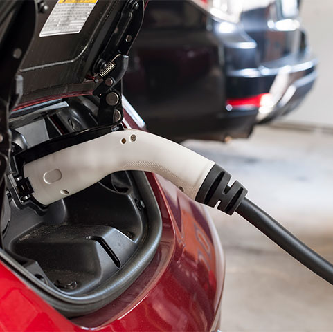 Stafford_ResidentialElectricalServices_VehicleChargingStations.jpg