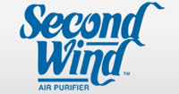 Stafford_HVAC_Brands_Second-Wind.jpg