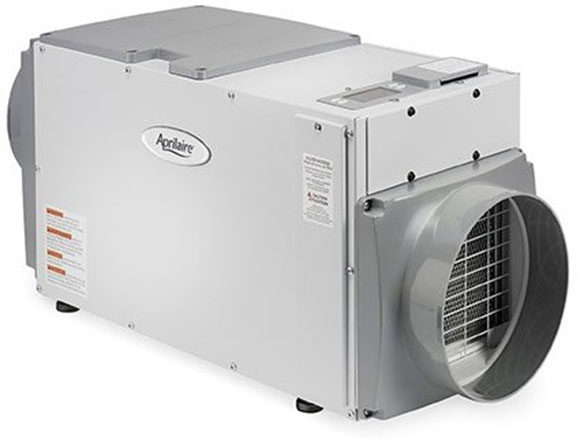 Stafford_HeatingandCooling_WholeHouseDehumidifier_Tunnel.jpg