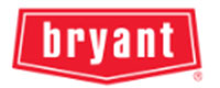 Stafford_HVAC_Brands_Bryant.jpg