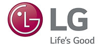 Stafford_HomeEntertainment_Brands_LG.jpg