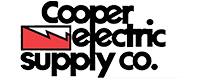 Stafford_Electrical_Brands_Cooper.jpg