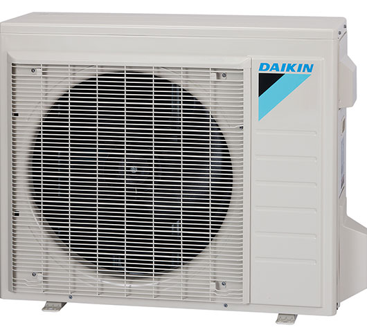 Ductless Heat Pumps Residential Heating And Cooling