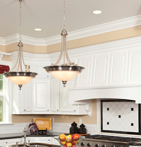 recessed lighting wiring and installation stafford home service