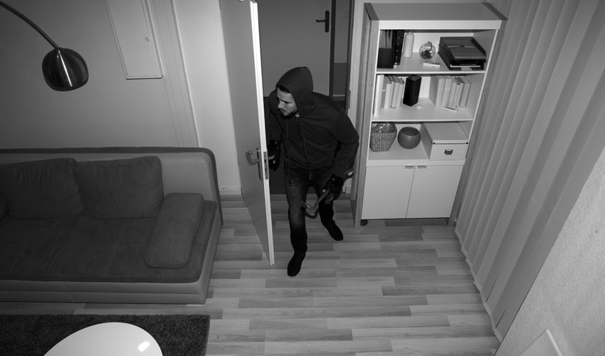 Nest-Home-Security-Robbery-Stafford-Home-Service-Blog
