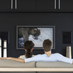 Basics of Building a Home Theater