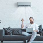 Benefits of Ductless HVAC Systems