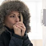 Costly Home Heating Mistakes