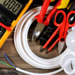 5-Reasons-to-Consider-Rewiring-Your-Home