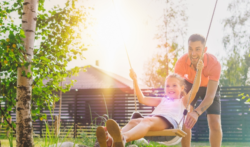 Don't lose your cool over A/C expenses with these tips.
