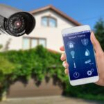 Learn about what to look for in a home security system.